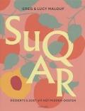 Bekijk details van Suqar