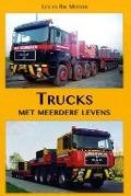 Bekijk details van Trucks met meerdere levens