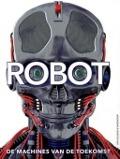 Bekijk details van Robot