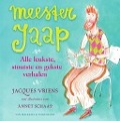 Bekijk details van Meester Jaap