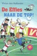 Bekijk details van De Effies naar de top!