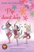 Bekijk details van Pip danst door