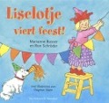 Bekijk details van Liselotje viert feest!