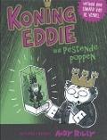 Bekijk details van Koning Eddie en de pestende poppen