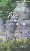 Bekijk details van Trees van de Zonnehof