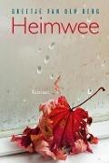 Bekijk details van Heimwee