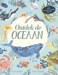 Bekijk details van Ontdek de oceaan