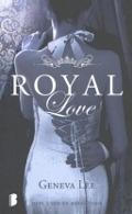 Bekijk details van Royal love