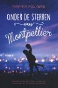 Bekijk details van Onder de sterren van Montpellier