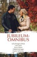 Bekijk details van Jubileumomnibus 144