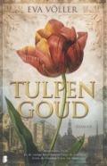 Bekijk details van Tulpengoud