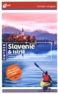 Bekijk details van Slovenië & Istrië
