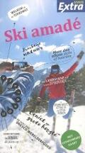 Bekijk details van Ski Amadé