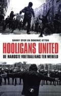 Bekijk details van Hooligans United