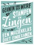 Bekijk details van Stampen en zingen