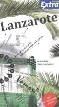 Bekijk details van Lanzarote