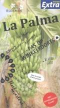 Bekijk details van La Palma