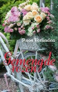 Bekijk details van Gemengde rozen
