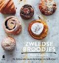 Bekijk details van Zweedse broodjes