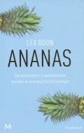 Bekijk details van Ananas