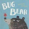 Bekijk details van Bug Bear