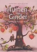 Bekijk details van De Tuinen van Ginder; [2]