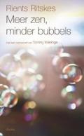 Bekijk details van Meer zen, minder bubbels