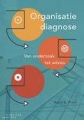 Bekijk details van Organisatiediagnose
