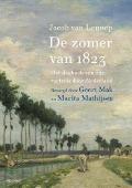 Bekijk details van De zomer van 1823