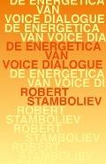 Bekijk details van De energetica van voice dialogue