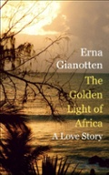 Bekijk details van The golden light of Africa