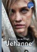Bekijk details van Jehanne