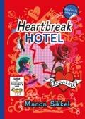 Bekijk details van Heartbreak Hotel