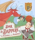 Bekijk details van Dirk de Dappere en de Prinses van Aanstel