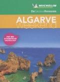 Bekijk details van Algarve weekend