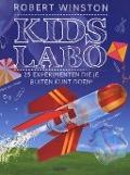 Bekijk details van Kids labo