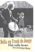 Bekijk details van Hella en Freek de Jonge