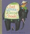 Bekijk details van Het grote kleine boek