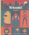Bekijk details van The Incredibles