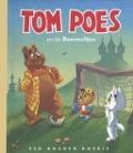Bekijk details van Tom Poes en de Bommeltjes