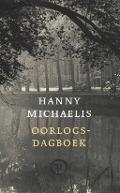 Bekijk details van Oorlogsdagboek 1940-1945