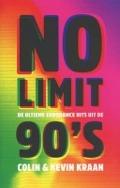 Bekijk details van No limit