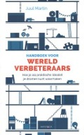 Bekijk details van Handboek voor wereldverbeteraars