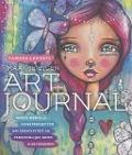 Bekijk details van Maak je eigen art journal