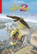 Bekijk details van Lifeliner 2 en de Friese eend