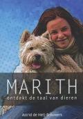 Bekijk details van Marith ontdekt de taal van dieren