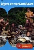 Bekijk details van Jagers en verzamelaars