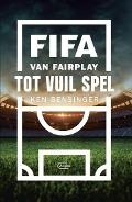 Bekijk details van FIFA