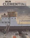 Bekijk details van Mijn Clementine
