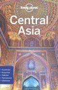 Bekijk details van Central Asia